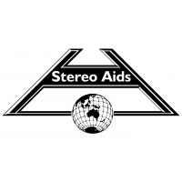 Stereo Aids