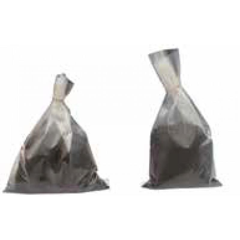 Bolsa Plástica