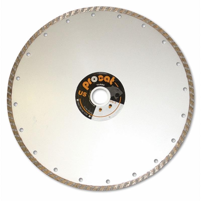 Disco Protac Turbo